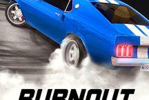 Torque Burnout Mod Apk 1.8.57 Mod Money