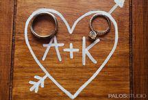 Arroyo Trabuco Weddings