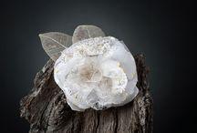 Soline du Puy-les Broches / mode femme accessoires fait-main