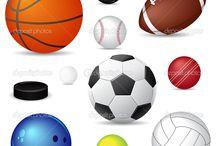 website / het gaat over mij en sporten die ik leuk vind
