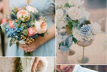nunta mea (idei)