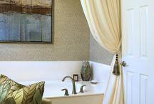 elegant room deviders