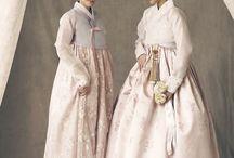 Japanese&Korean style