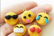 Emojis *-*