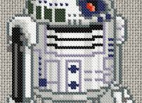r2 broderie