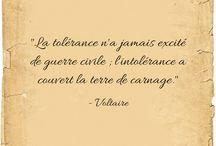 XVIII siècle français