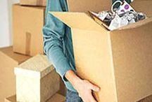5 Best Packers & Movers in Chandigarh / Moving houses? 5 Best Packers & Movers in Chandigarh That Will Make Shifting Houses Super Easy! Visit https://goo.gl/s6SYeY