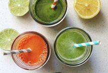 Health & Clean Eating