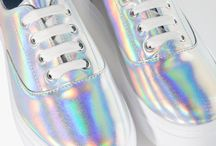 C a l z a d o t i p o t u m b l r / todo tipo de zapatos, estilo tumblr, kawaii,