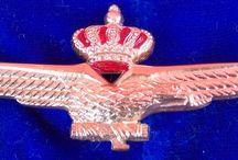 Regia Aeronautica / Regia Aeronautica - Ww2