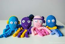 octo-project & preemie hats / items to donate to hospitals for preemies