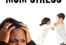 Help for Stress, Depression and Anxiety