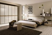 Bedroom designs and ideas