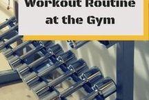 Gym it