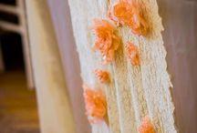FloraRosa Design -Tablecloths