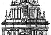Guarino Guarini Modena 1624-Milano 1683