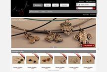 Blog de Je crée, tu craques / Nouveautés et informations concernant mes créations de bijoux fantaisie