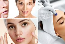 Microdermabrasion Treatment in Delhi / Undergo for Microdermabrasion treatment in Dwarka Delhi at kashyap Skin Clinic http://www.kashyapskinclinics.com/microdermabrasion.html
