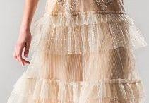 Fashion :: F e m i n i n e
