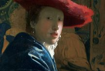 Retrato clásico - Classic portraiture