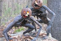 Halloween '17