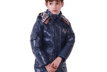 Boys Winter Jackets / Boys Winter Jackets Collection From Asapbay.com / by Asapbay Fashion