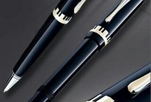 Pens Galore / Pen Gifts for every occasion