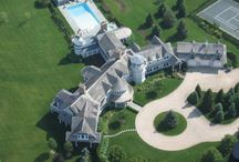 World`s most expensive Homes / World`s most expensive Homes
