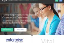Enterprise Study