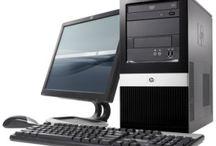 Komputer Rakitan Medan