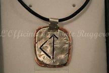 Rune germaniche