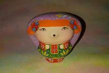 Hedgehog / Original art hedgehog. Ceramic Ocarina. Animal sculpture. Pictures & illustration. #ceramic #art #handmade #ocarina #Animal #sculpture #jivizvuk #figurine #music #gifts #hedgehog #toy #Original