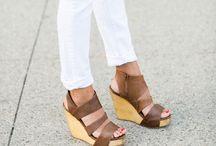 Resources Fashion Blogger