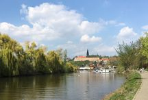 Prague/ Praha