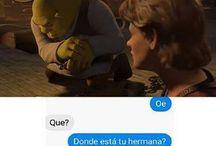 Memes / memes , monos rikolinos para el karnal bien prron:v