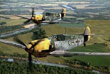 Bf 109