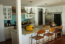 Beach house / by Liz-Marie Boshoff