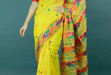 Phulkari Collection / Shop the most electic Phulkari collection at www.rusticrealities.com