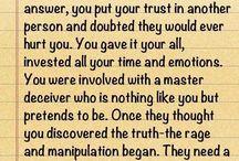 This explains a lot