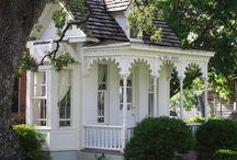 House-Home-Heart
