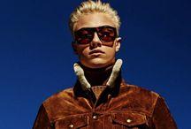 Модные очки / #очки, #очкисолнечные, #солнечныеочки, #мода, #мода2017, #модныеочки, #fashion, #fashion2017