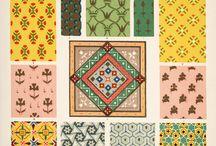 design:patterns.