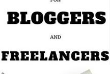 Alternates to Paypal for non US bloggers