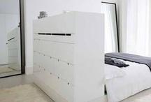 GKK - slaapkamer