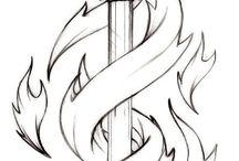 jessie tattoo