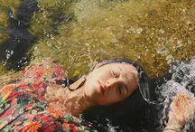 Нью-йоркский художник Игаль Озери