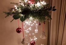Χριστούγεννιατικη διακοσμηση