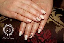 NailBoutique nails12