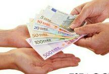 OHNE SCHUFA! / bis zu € 5.000,-- noch heute ohne Schufa beantragen!!! KEINE unnötigen Kosten, KEINE Versicherung und OHNE Haken&Ösen!!!