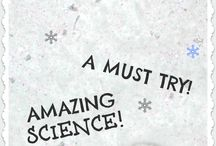 science for the classroom